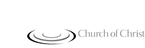 Lake Cities Church of Christ - Trophy Club, TX | Keller | Grapevine | Roanoke | Rhome | Southlake