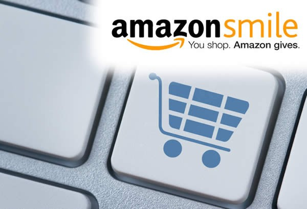 amazon_smile_lcc