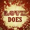 Love_Does_Bulletin