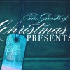 Christmas-Presents-Thumbnail