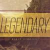 Legendary-thumbnail