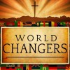 World_Changers_Thumbnail